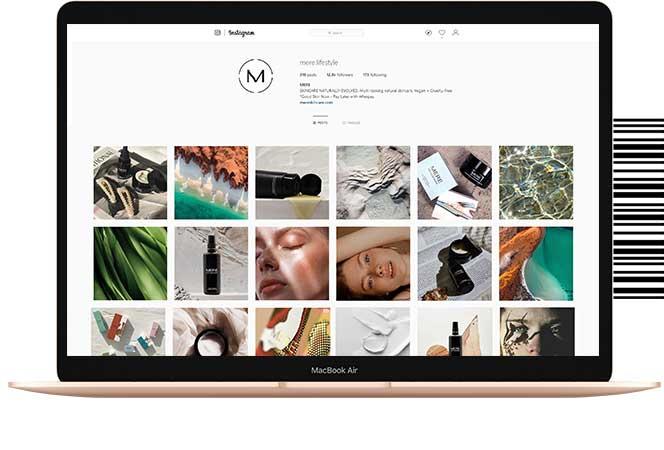 mere_macbook_2