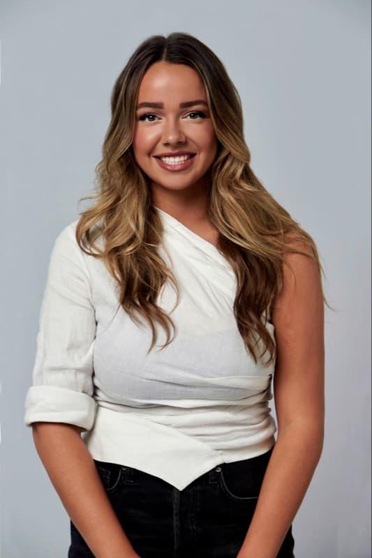 Geena Owen