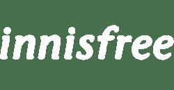 innis logo