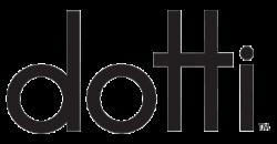 Logo_dotti@2x