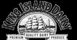 Logo_king_island_dairy@2x