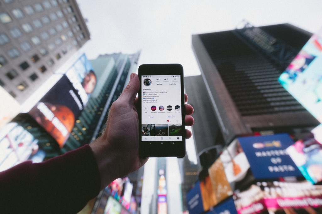 Instagram Reels Launches In Australia. What Does This Mean For TikTok?