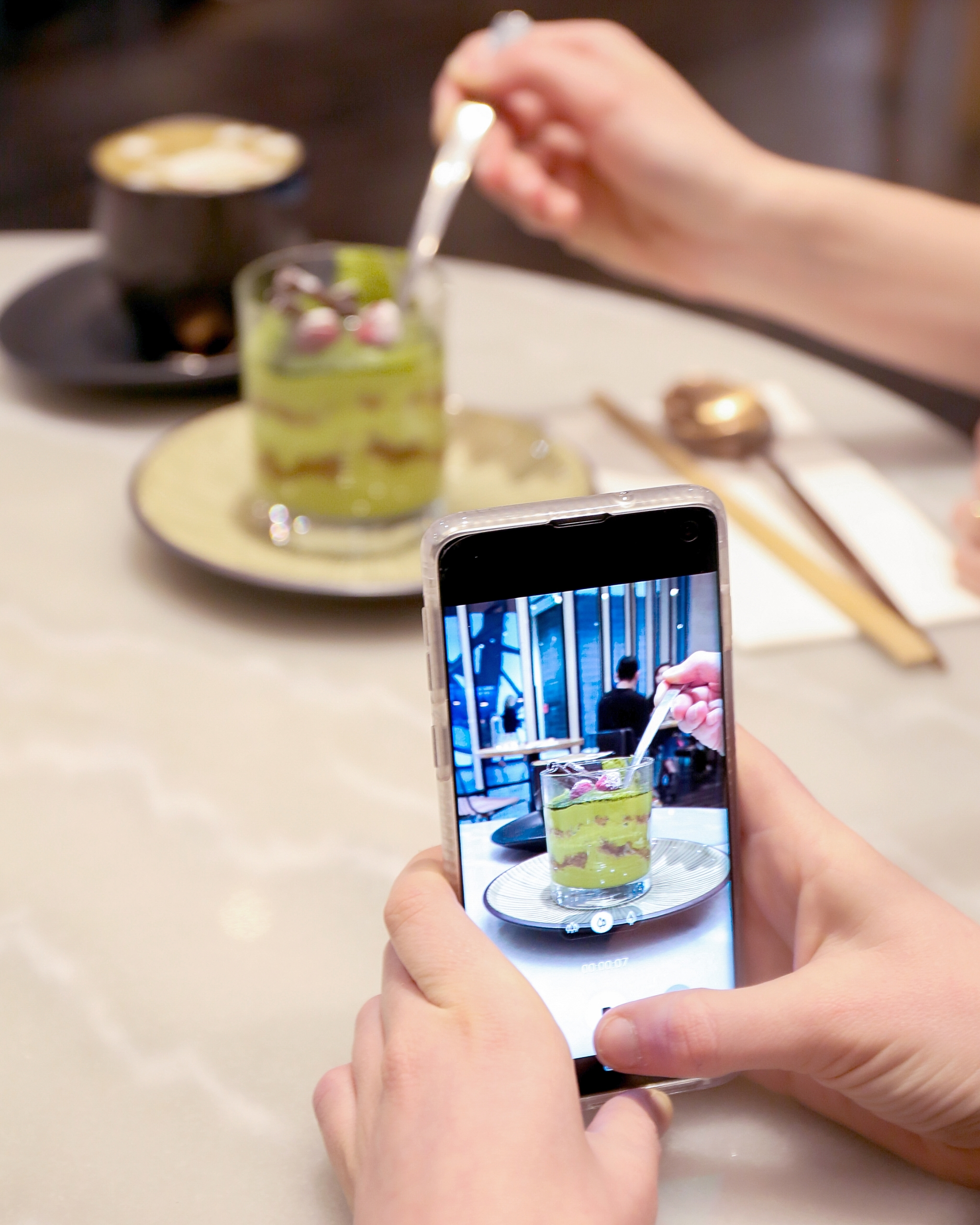 6 Video Trends that Dominated Social Media in 2020