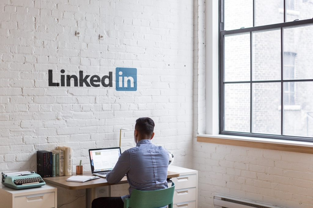 How to Get Started on LinkedIn Marketing