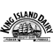 logo_small_king_island@2x